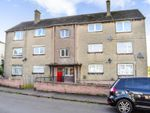 Thumbnail for sale in 46/4 Pirniefield Place, Leith Links