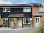 Thumbnail for sale in Binbrook Close, Lower Earley, Reading
