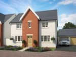 "Thumbnail to rent in ""Thornbury 1"" at The Green, Chilpark, Fremington, Barnstaple"