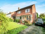 Thumbnail for sale in Rochester Grove, Hazel Grove, Stockport, Greater Manchester