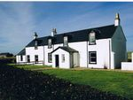 Thumbnail for sale in Machrihanish, Campbeltown