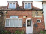 Thumbnail to rent in Grange Road, Midhurst