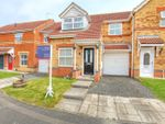 Thumbnail for sale in Harrier Close, Thornaby, Stockton-On-Tees
