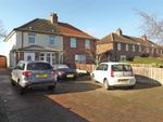 Thumbnail for sale in Adelaide Road, Elvington, Dover, Kent