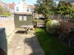 Thumbnail to rent in Northcote Road, Southsea