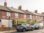 Thumbnail for sale in Rothbury Terrace, Heaton, Newcastle Upon Tyne