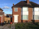 Thumbnail to rent in 115 Brunswick Street, Leamington Spa