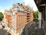 Thumbnail to rent in North Court, Great Peter Street, London