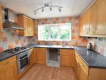 Thumbnail to rent in Dennington Lane, Crigglestone, Wakefield