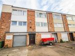 Thumbnail for sale in Madeira Road, Holland-On-Sea, Clacton-On-Sea