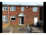 Thumbnail to rent in Tiverton Square, Sunderland