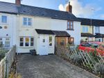 Thumbnail for sale in Painswick Road, Matson, Gloucester