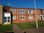 Thumbnail to rent in Epping Close, Clacton-On-Sea