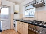 Thumbnail for sale in Rialto Road, Mitcham, Surrey