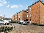 Thumbnail to rent in Berrington, Westcroft, Milton Keynes