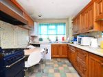 Thumbnail to rent in Blackwall Lane, Greenwich