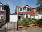Thumbnail for sale in Ambleside Road, Flixton, Urmston, Manchester
