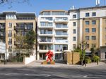Thumbnail to rent in 66 Pentonville Rd., Angel, Islington