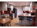 Thumbnail to rent in St Georges Rd, Cheltenham