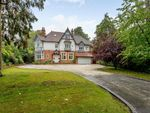 Thumbnail for sale in The Crescent, Hampton-In-Arden, Solihull