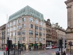 Thumbnail to rent in Collingwood Street, Newcastle Upon Tyne