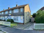 Thumbnail to rent in Roundstone Crescent, East Preston, Littlehampton