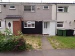 Thumbnail for sale in Pedmore Close, Redditch, Worcestershire