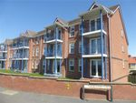 Thumbnail for sale in Durban Court, Thornton Cleveleys
