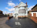 Thumbnail for sale in Okehampton Crescent, Welling, Kent