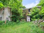 Thumbnail to rent in Royd Road, Meltham, Holmfirth