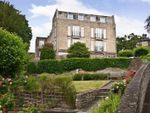 Thumbnail to rent in St. Stephens Road, Bath