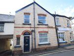 Thumbnail to rent in Well Street, Torrington