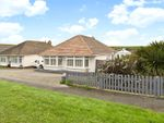 Thumbnail for sale in Brambletyne Avenue, Saltdean, East Sussex