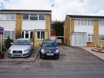 Thumbnail for sale in Ranscombe Close, Rochester