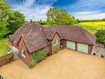 Thumbnail to rent in Wood Lane, Hinstock
