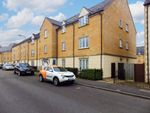 Thumbnail for sale in Harvest Way, Witney, Oxfordshire