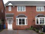 Thumbnail to rent in Oak Grange, Liverpool