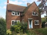 Thumbnail to rent in The Street, Beck Row, Bury St. Edmunds