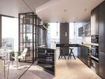 Thumbnail to rent in One Crown Place, London