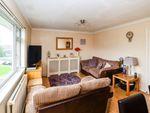 Thumbnail for sale in Bybrook Court, Kennington, Ashford, Kent