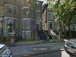 Thumbnail to rent in Garlinge Road, London