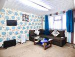 Thumbnail to rent in Gibb Lane, Catshill, Bromsgrove