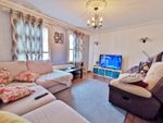 Thumbnail for sale in Inverforth Road, London