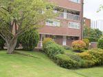 Thumbnail to rent in Cedar Gardens, Sutton