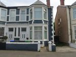 Thumbnail for sale in Saville Road, Blackpool