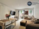 Thumbnail for sale in Alcott Close, London