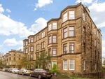 Thumbnail for sale in 2/1, Clouston Street, Glasgow, Lanarkshire