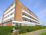 Thumbnail to rent in Northumberland Avenue, Margate, Kent