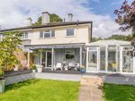 Thumbnail to rent in Sedbury Lane, Tutshill, Gloucestershire