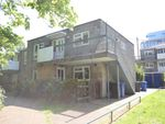Thumbnail to rent in Mariners Lane, City Centre, Norwich